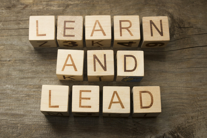 4 organisaties die begrijpen dat investeren in organisatiecultuur werkt!
