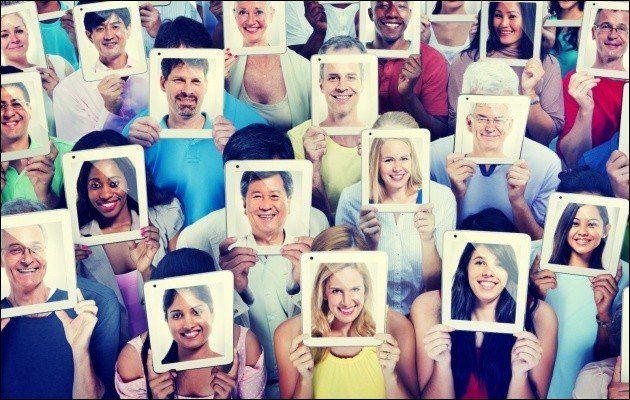 Hoe laat je medewerkers de bedrijfscultuur uitstralen?