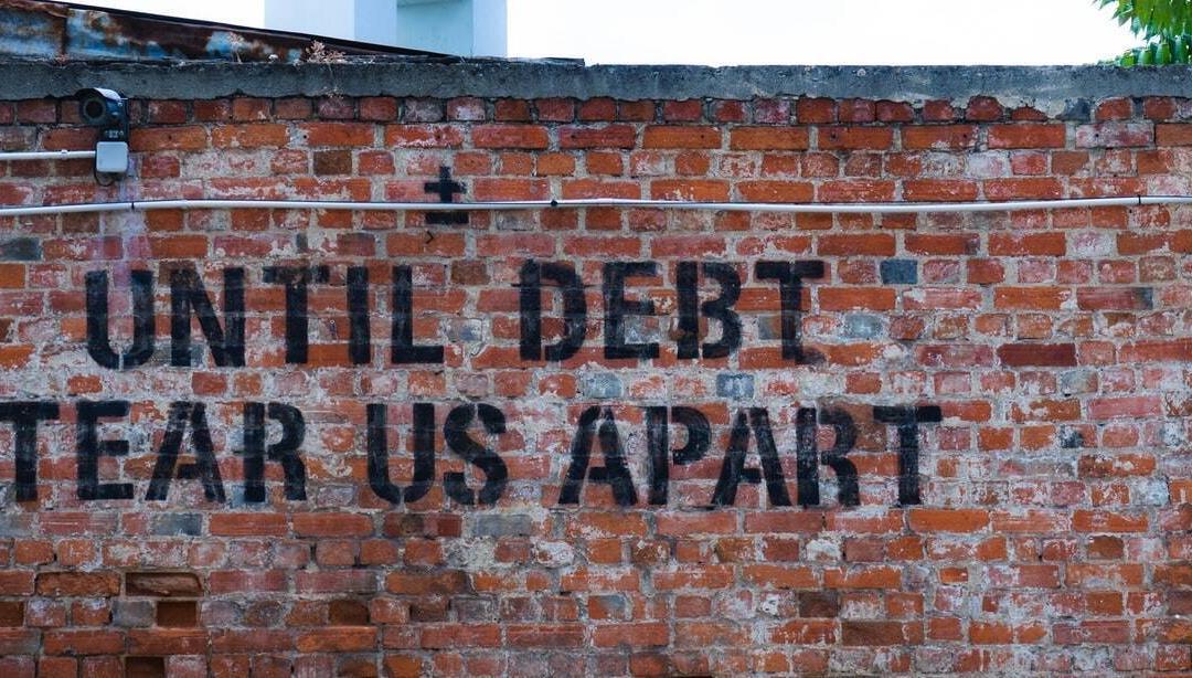 Wat heeft je cultuur nodig in een recessie?