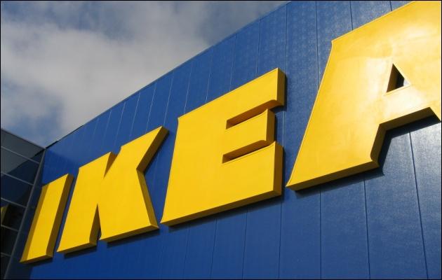 """Deel 1 van een serie over organisatieculturen: """"bij Ikea krijgt status geen enkele ruimte."""""""