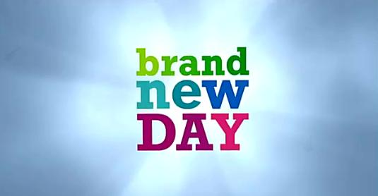 Waarom Brand New Day niet te kopiëren is