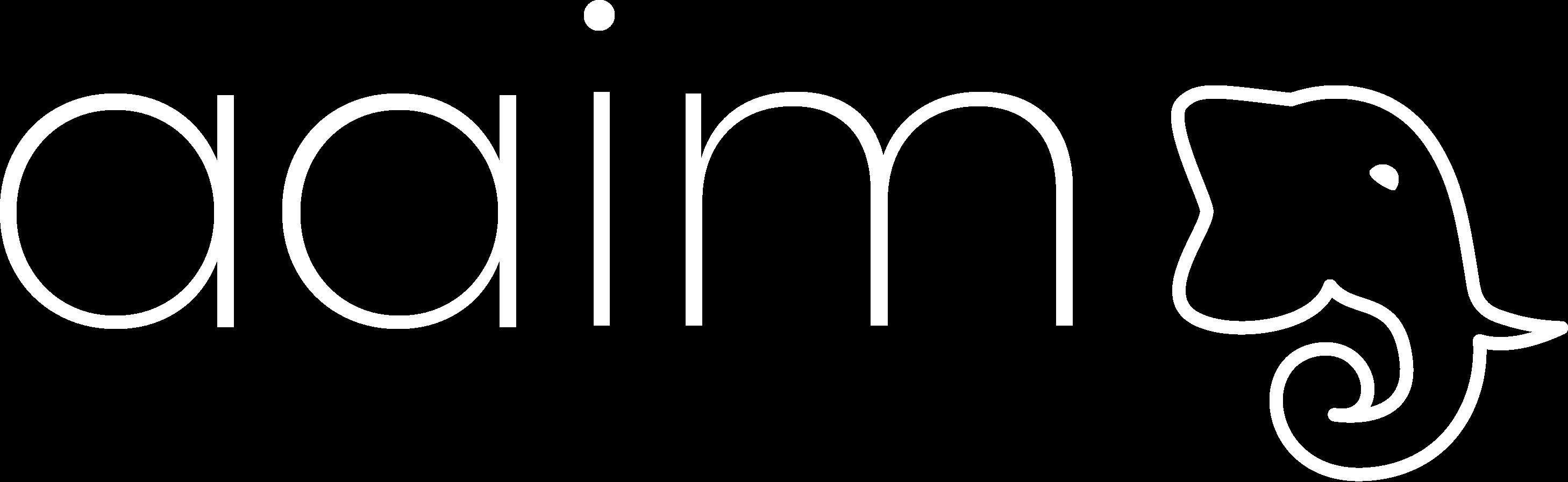 Aaim: Cultuur, Strategie & Identiteit