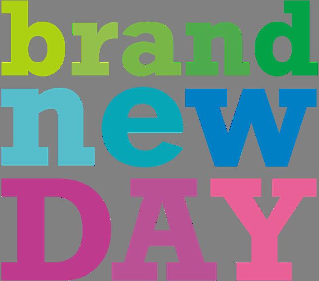 Deel 4 van onze serie over organisatiecultuur in MT: Verzekeraar Brand New Day