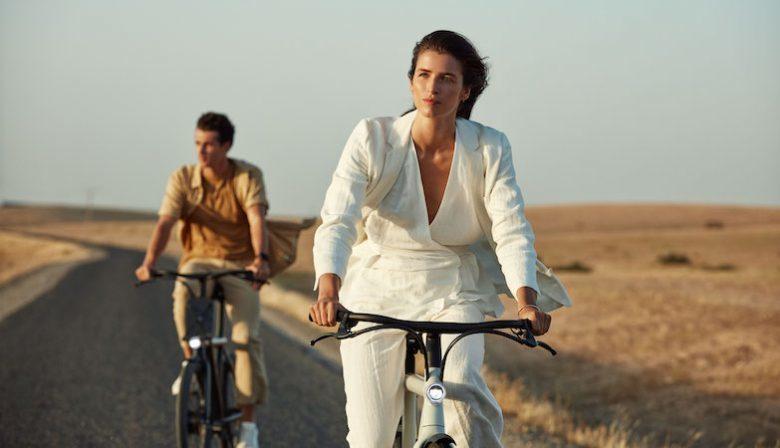 Alleen vakidioten zijn welkom bij ambitieuze fietsenmaker VanMoof